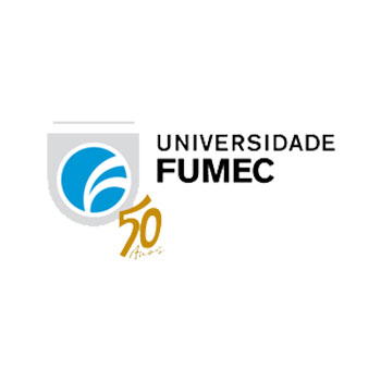 fumec350