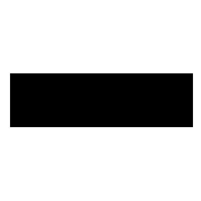 capa- totvs-2