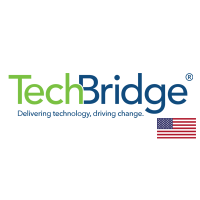 TechBridge-logo